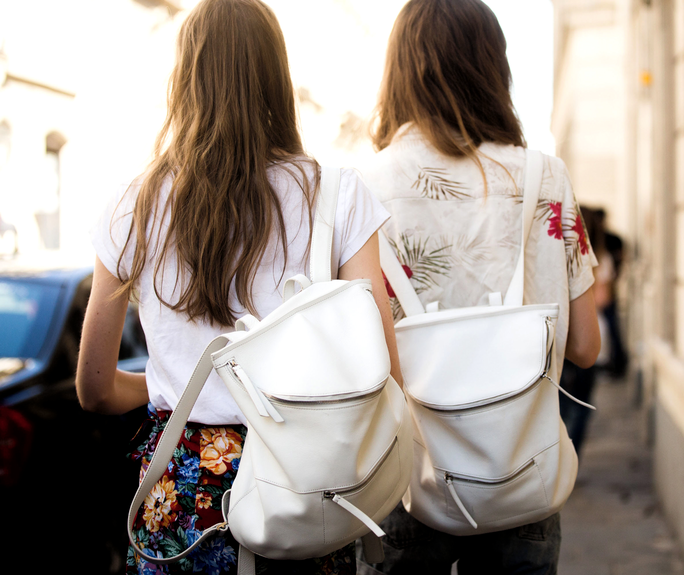 This Is the Bag Every College Girl Needs When Heading Back to School