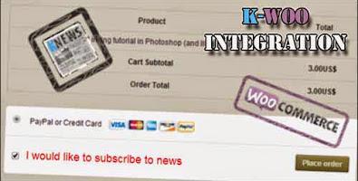 KWoo_Integration_WooCommerce_Plugin
