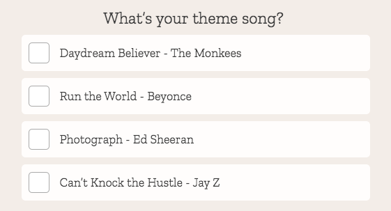 theme song quiz question