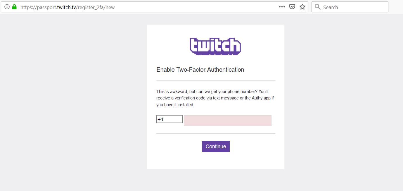 Twitch Stream Key OBS: How to stream on twitch pc 7
