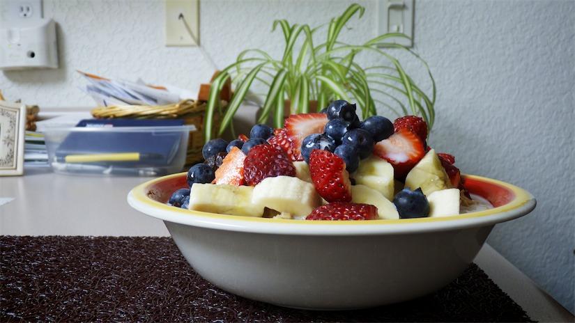M Day Breakfast.jpg