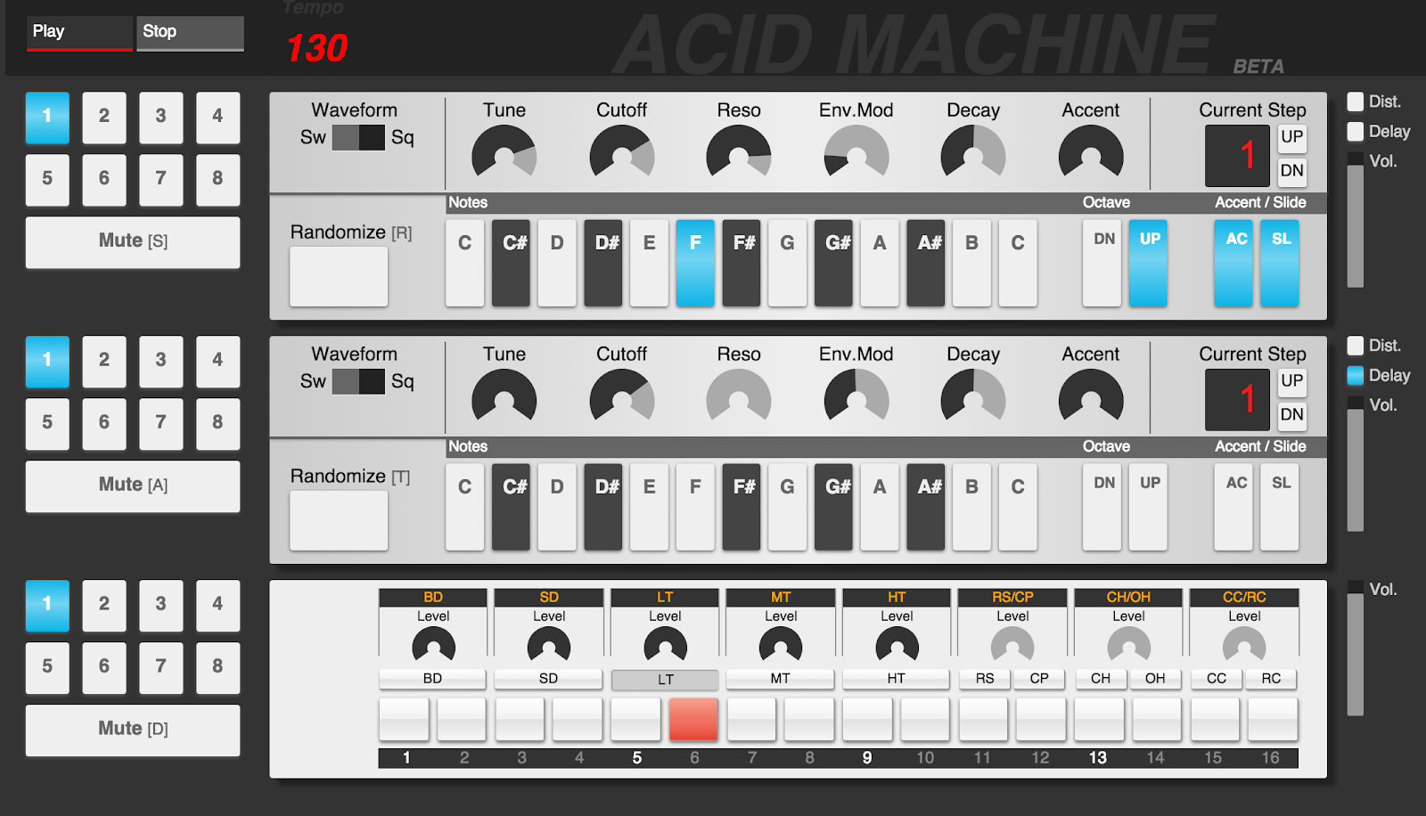 acidmachine110315.png