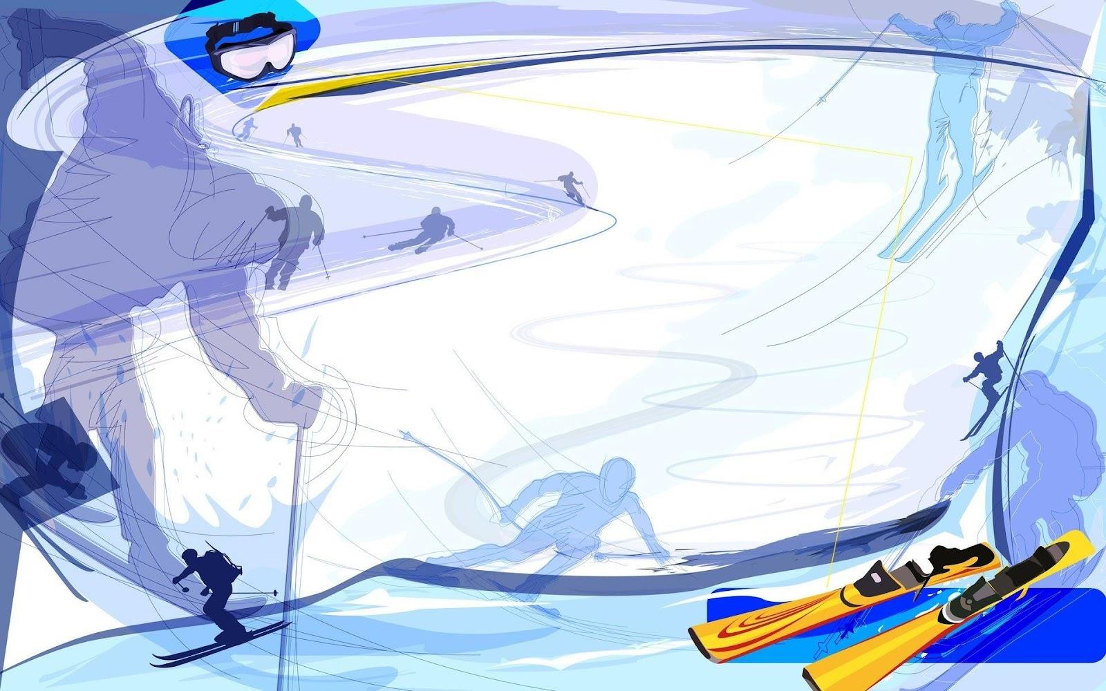 https://w-dog.ru/wallpapers/3/9/480432538631038/lyzhi-ochki-lyzhnyj-sport-oboi-spusk-abstrakciya-vektor.jpg