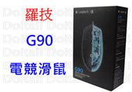 LGG90.jpg