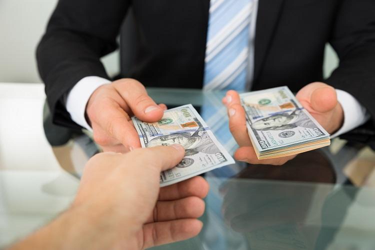 How to start lending business