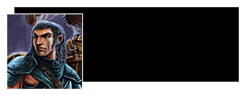 Jogo dos Dragões - Personagens do Mestre v1.jpg