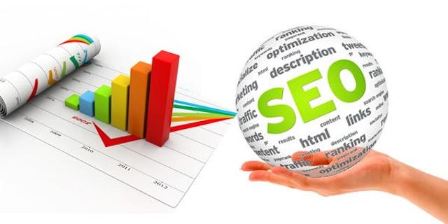 Dịch vụ SEO website giúp doanh nghiệp tiết kiệm thời gian nghiên cứu quá trình SEO