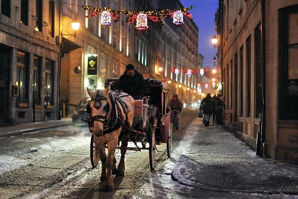 montrealchristmas.jpg