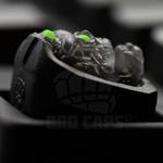 Bro Caps - Reaper V2