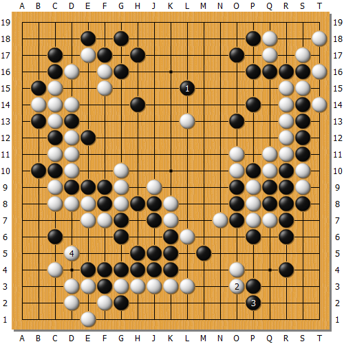 Honinbou69-3-54.png