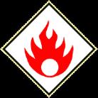 Fire_Hotspot_256
