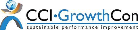 CCI-G-logo