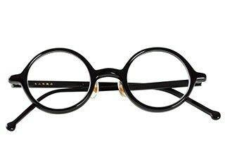 ロイドメガネ