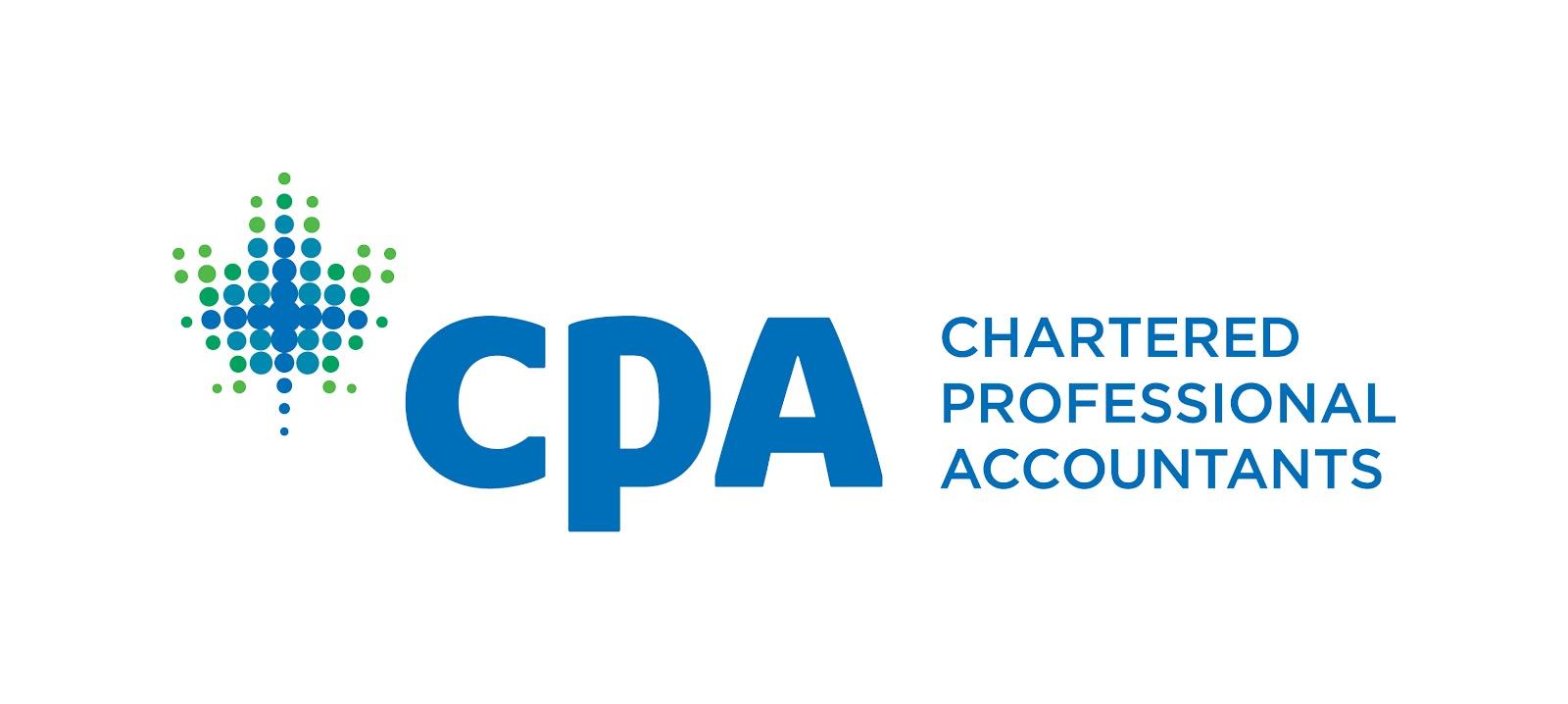 CPA_Eng_4c_rgb.jpg