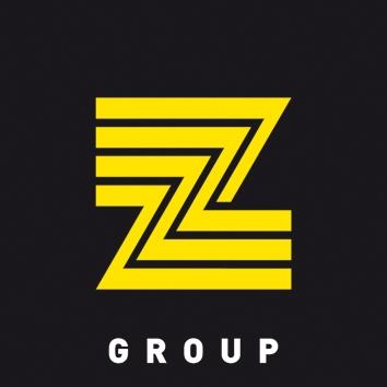 Z group.jpg