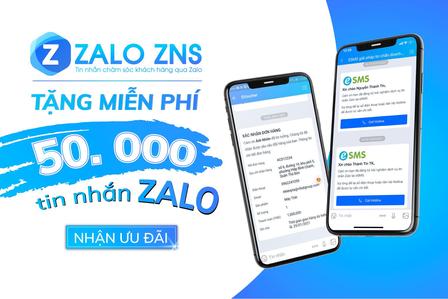 tang-tin-nhan-zalo-zns-mien-phi