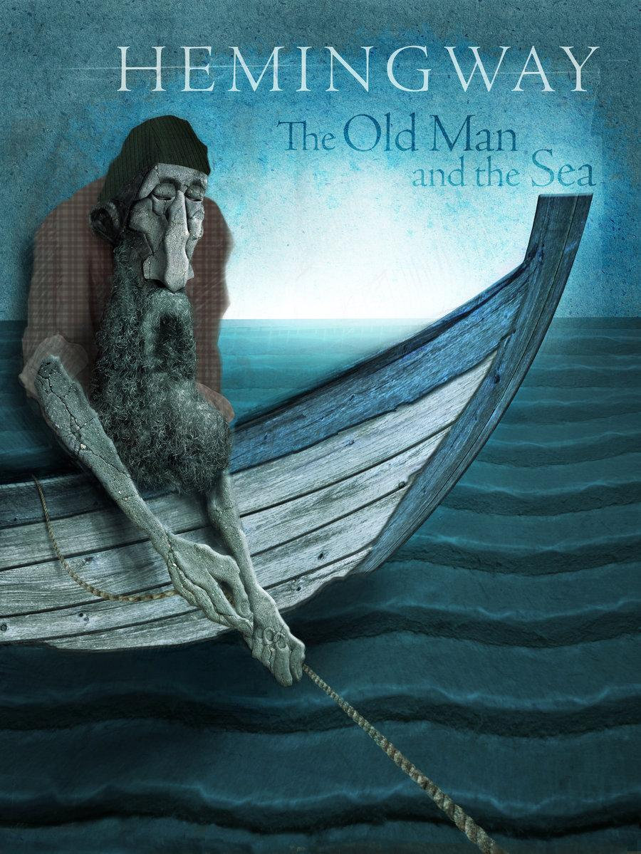http://img03.deviantart.net/8c34/i/2012/314/f/e/the_old_man_and_the_sea_by_johnstiles-d5kjdz6.jpg