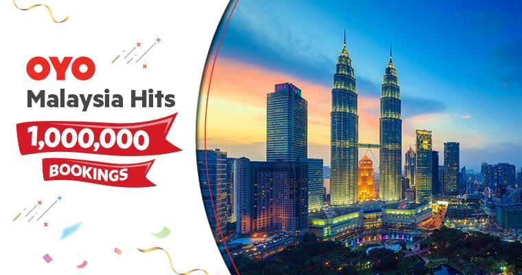 Macintosh HD:Users:lina_aneesa:Downloads:Malaysia-2.jpeg