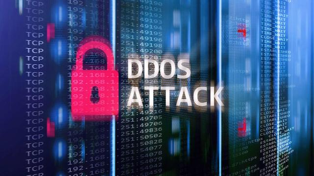 Các lợi ích bạn nhận được khi đặt dịch vụ chống ddos cho vps tại Vietnix