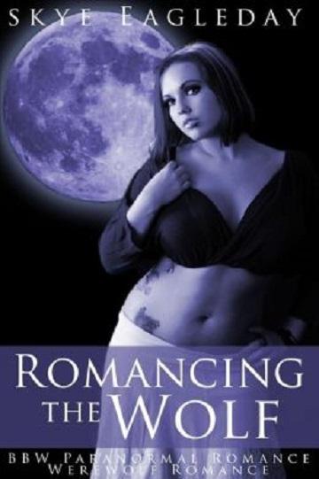 romancing-wolf-thmb.JPG