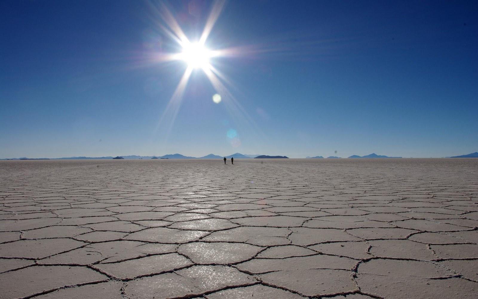dryness-Salar-de-Uyuni.jpg