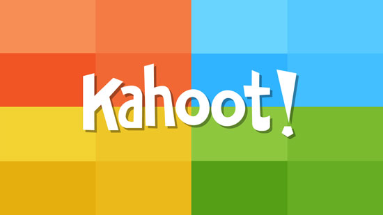 Kahoot_colours-35.jpg