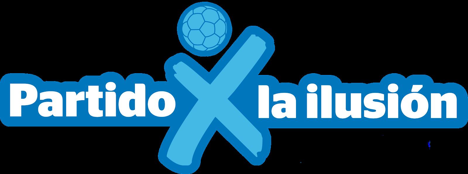 Logo_PXI