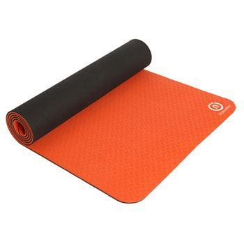 Pilates Workout Accessories with Kohls Coupons 2014