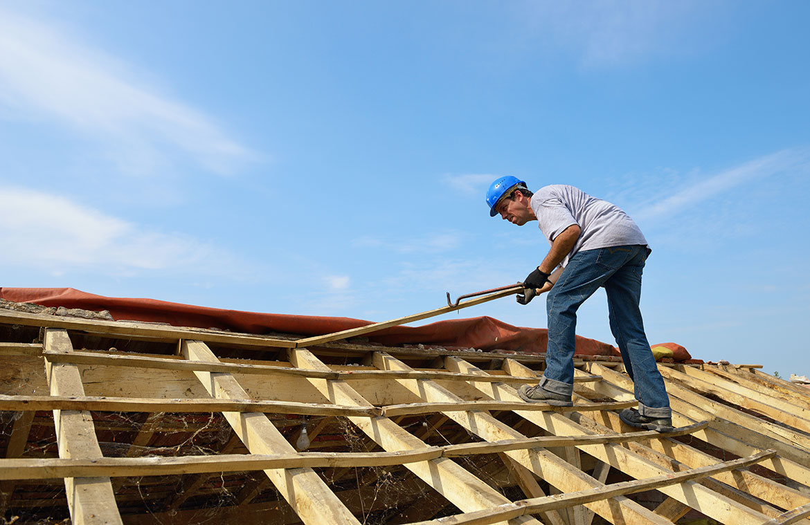 commercial roofing prices