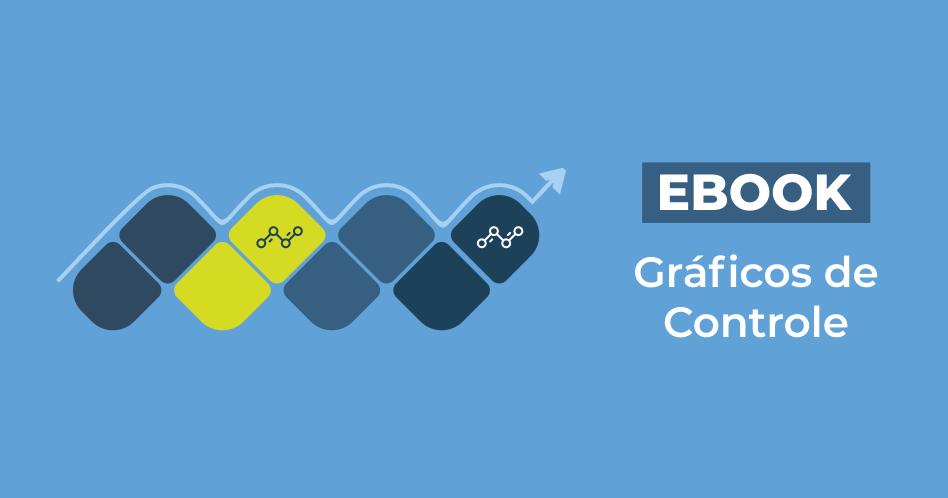 Ebook gráficos de controle.png