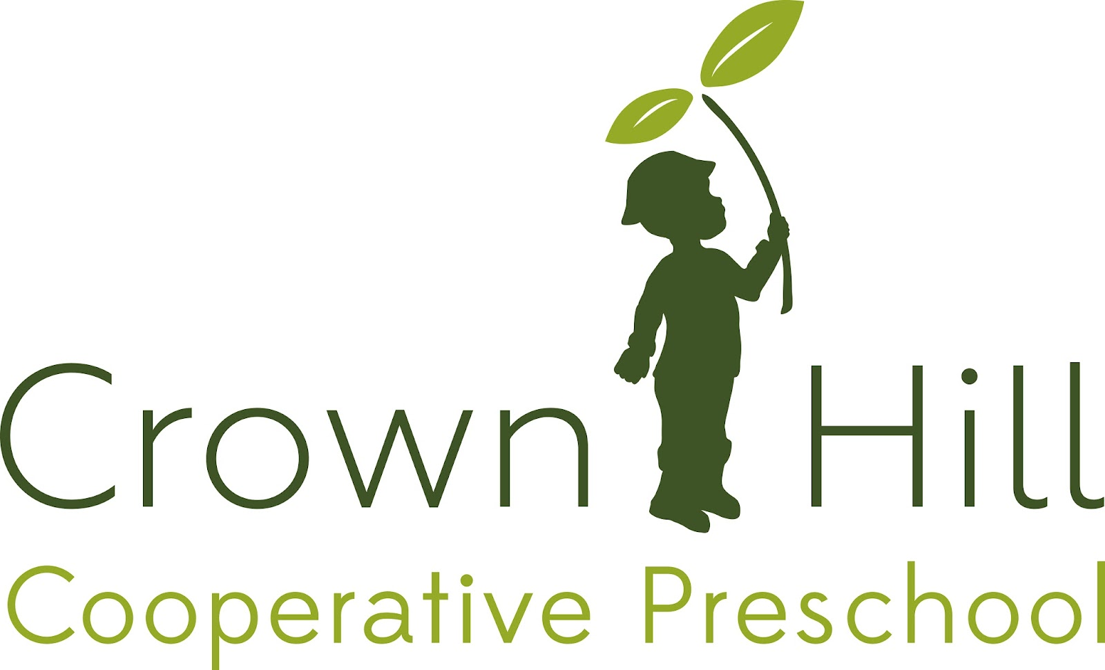 crown_hill_2015_LOGO.jpg