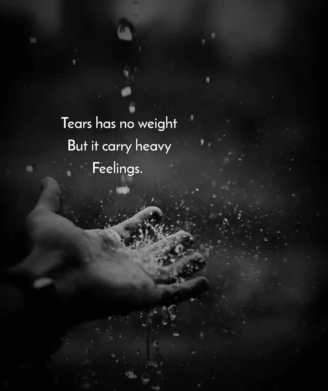 Being Hurt Quotes-Love Hurt Quotes | Pain Quotes, Being Hurt Quotes and Sayings | Pain Quotes | Top Quotes About Being Hurt by Someone Close to You