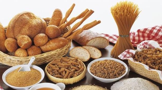 Resultado de imagen de carbohidratos