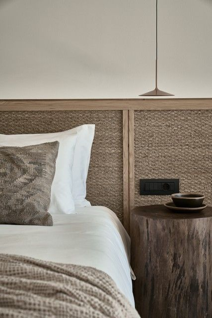 ideas-dormitorio-pequeño-actualhaus