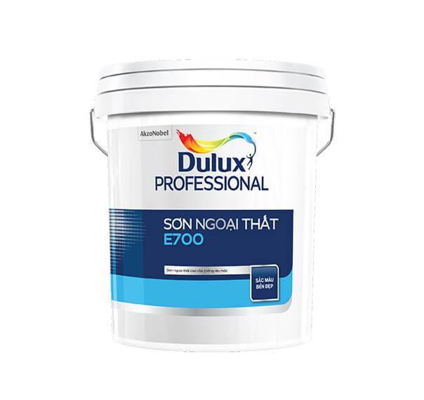 Kết quả hình ảnh cho dulux professional paint