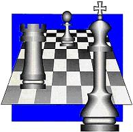 logo sv1930