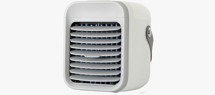 coolair-portable-ac-unit