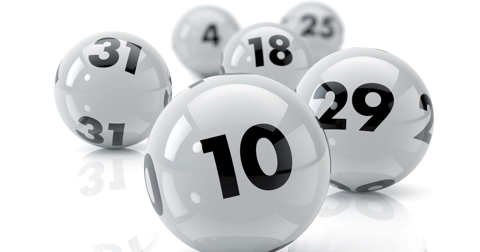 Dự đoán xổ số Đắc Nông theo lô rơi là cách chơi đơn giản, dễ bắt cầu
