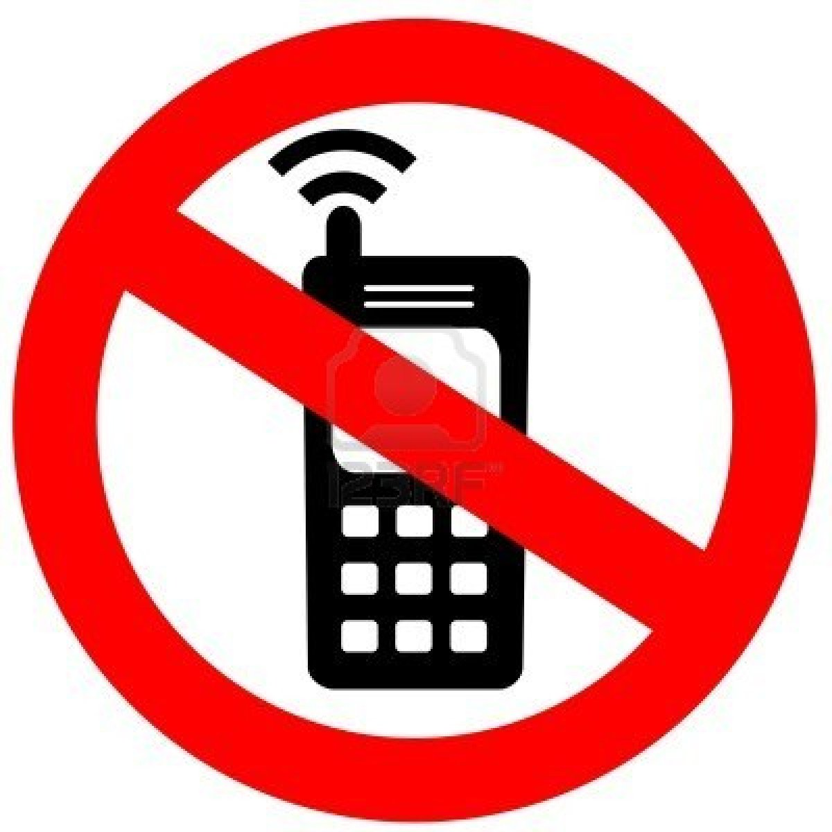 no-cell-phone-sign.jpg