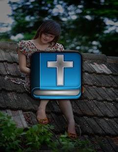 book.bible.louis.segond
