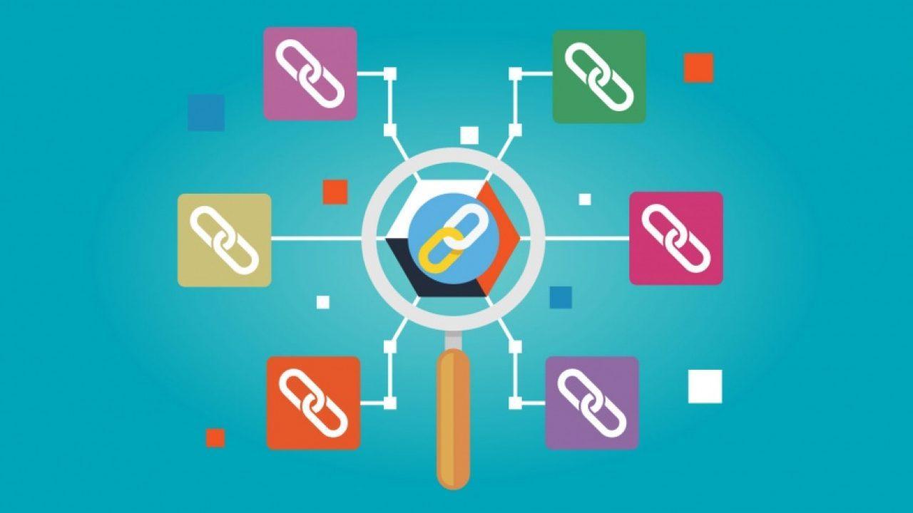 Tham khảo 1 số thông tin về dịch vụ bán backlink giá rẻ