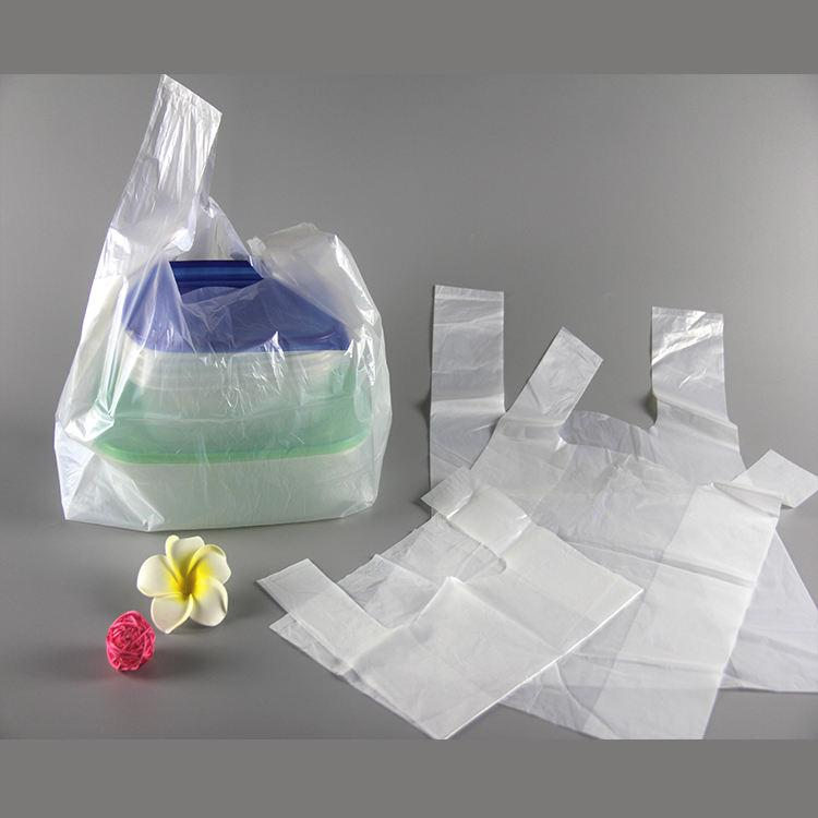 https://s.alicdn.com/@sc01/kf/HTB1wj5cX5HrK1Rjy0Flq6AsaFXaz/Wholesale-price-100-biodegradable-custom-packing-plastic.jpg