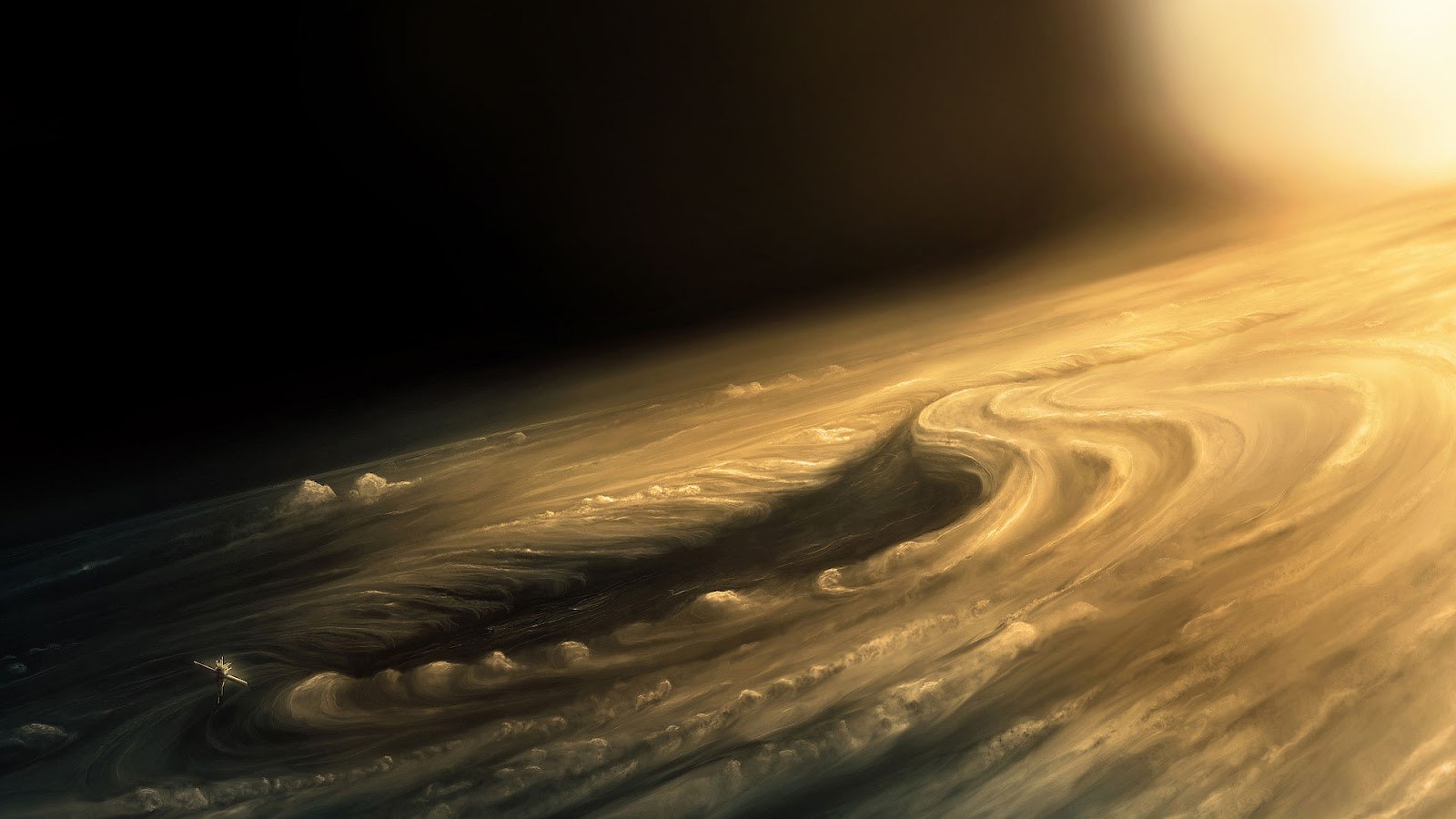jupiter-surface-painting-wallpaper.jpg
