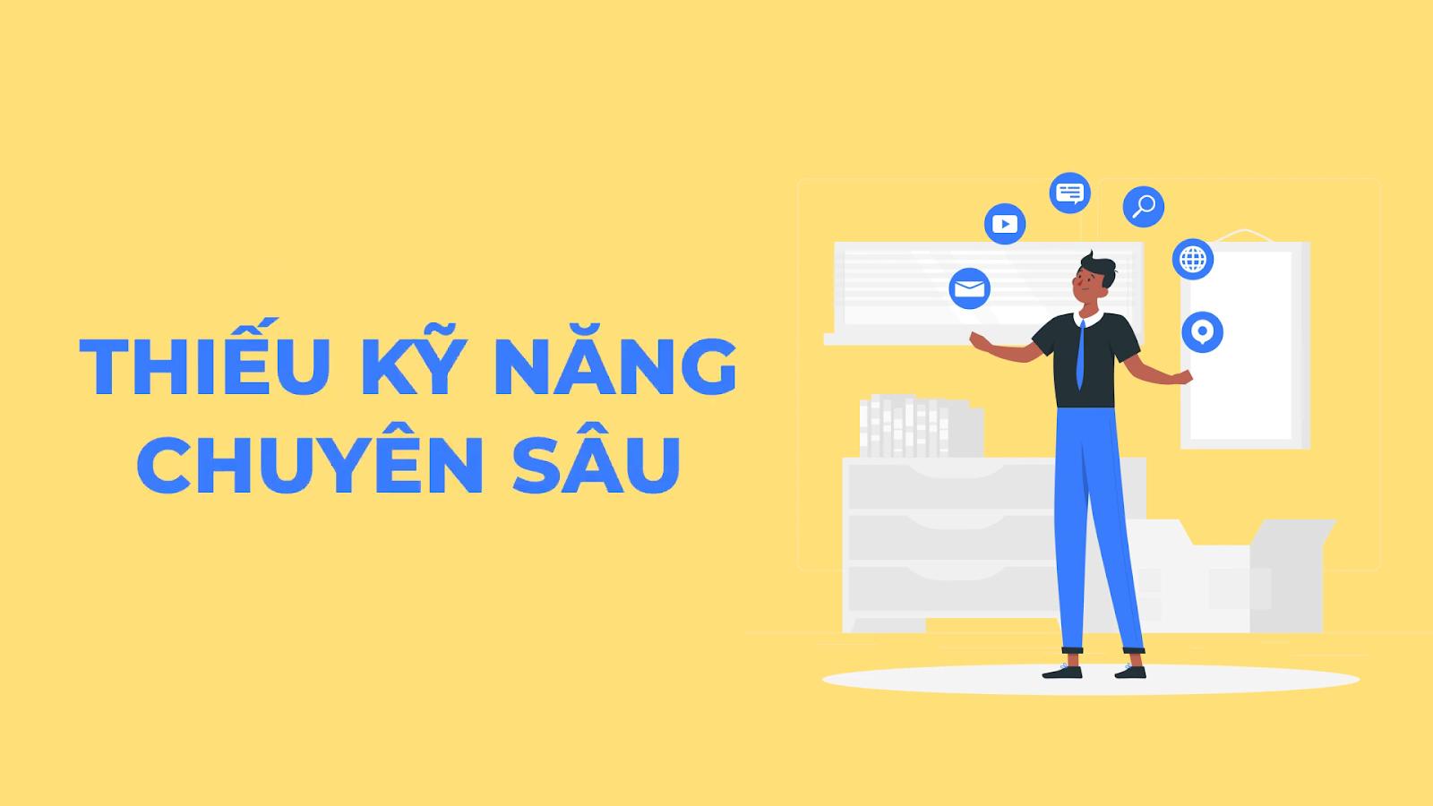bo-phan-in-house-se-thieu-ky-nang-chuyen-sau-trong-mot-so-mang-cua-marketing-bat-dong-san