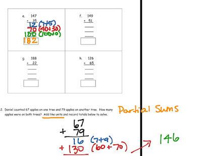 Nys common core mathematics curriculum lesson 29 homework