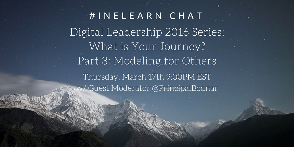 #INeLearn Chat 3-17-16.jpg