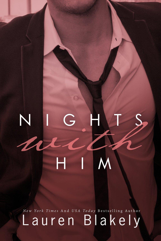 nights with him.jpg