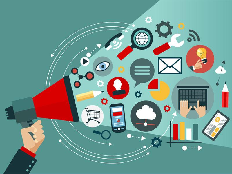 17pgg9p RzEEEeAi35D1AQcA3WbRsQjmHYELyn2selvbVLGf5NuNzZ32VR FpoBOjgc8VlO6d27fmfupC1AClFGJ o9hm V QA6MUmwo2sdQL6t uiCriRyJU2goXkX1TcHrjAB7 - Dịch vụ Marketing Online - Giải pháp kinh doanh hiệu quả nhất 2021 dành cho doanh nghiệp