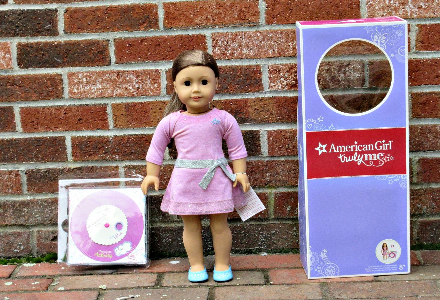 American Girl doll #59.jpg