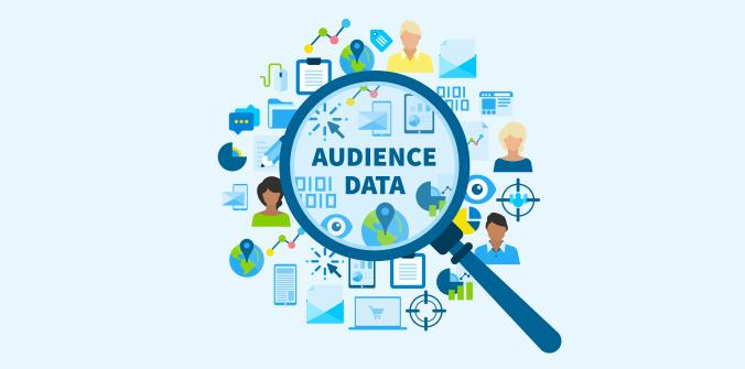 How People-Based Marketing Work: Get the right audience data